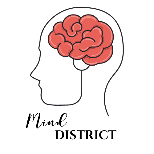 Mind District